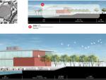 [江苏]核心湖城市设计及景观扩初设计