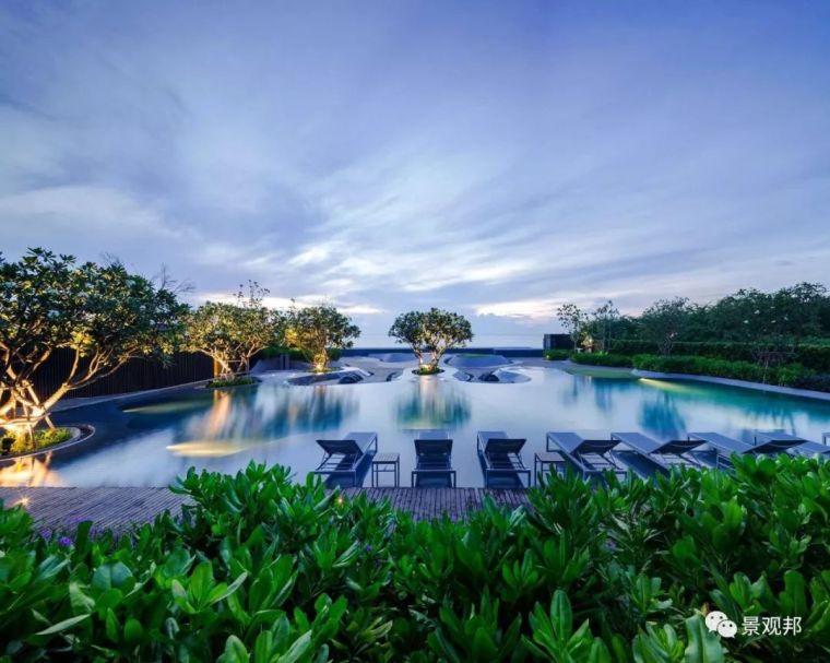 泰国24个经典住宅设计,你喜欢哪一个?_157