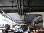 大弧度大管径管道如何制作施工?