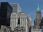 高层住宅楼工程造价毕业设计答辩.