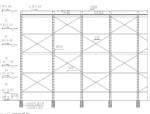 非塔楼区域地下结构施工安排建议方案