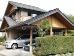 日剧里都是一家一栋小别墅,难道日本房价真有那么便宜吗?