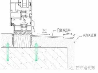建筑工程施工中易多发的质量缺陷及防控措施_6
