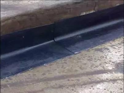 渗漏、裂缝这些常见的问题解决了,施工质量立马杠杠的!!_33