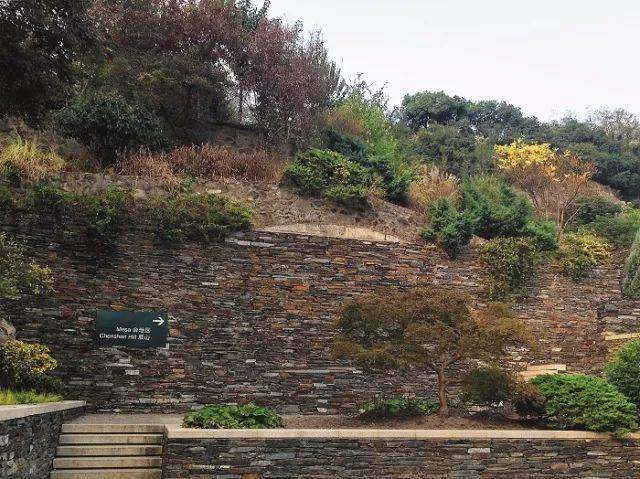 [植物配置]历史景观保护与重建中的植物景观营造_16