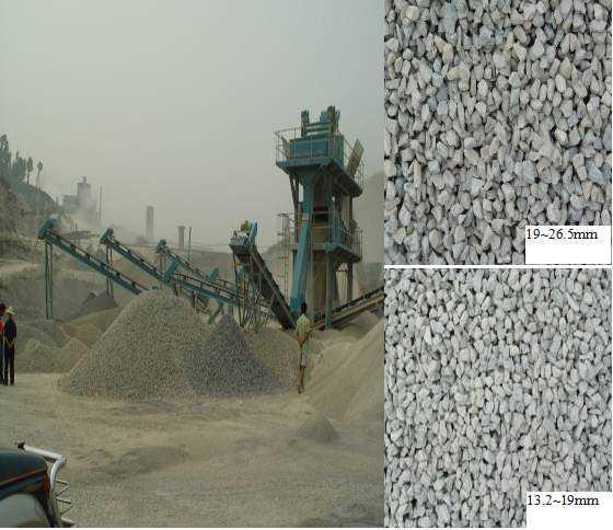 混泥土铺装路面资料下载-沥青混凝土路面标准化施工课件PPT(62页)
