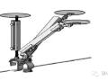 [BIM案例]BIM在抗震支吊架領域的技術應用
