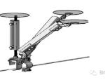 【BIM案例】BIM在抗震支吊架领域的技术应用