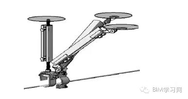 [BIM案例]BIM在抗震支吊架领域的技术应用