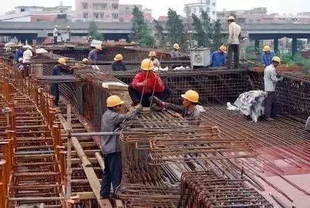 二级建造师资格证明不发了?这个通知你看懂没