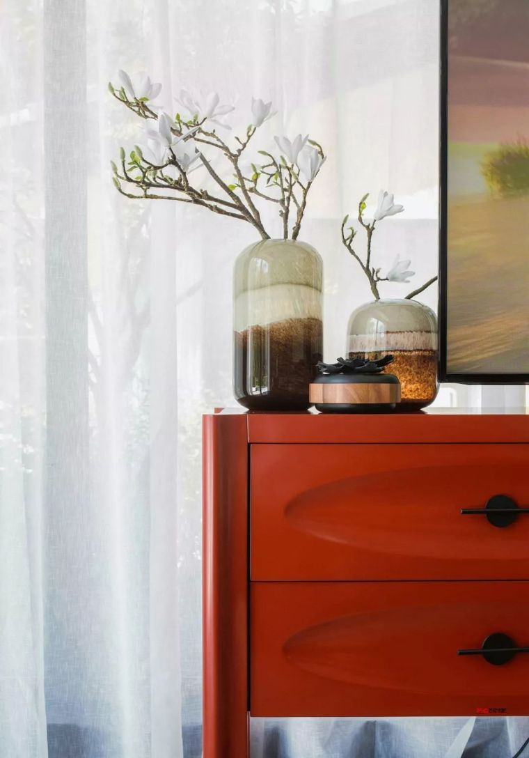 室内设计的流行趋势,你跟上了吗?_13