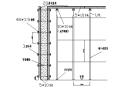 天津港大沽口港区仓储物流中心码头堆场工程施工组织设计(113页,附图丰富)