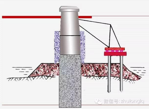 图解南京长江隧道盾构施工全过程_5