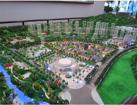 怒江明珠五期建设工程临时用电专项施工方案