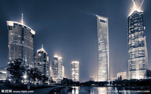 [贵州]2018年第1期建设工程造价信息