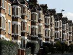 如何进行房地产市场调研(共30页)