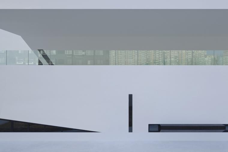 北京吴家场幼儿园-10
