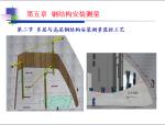 钢结构安装测量PPT讲义总结