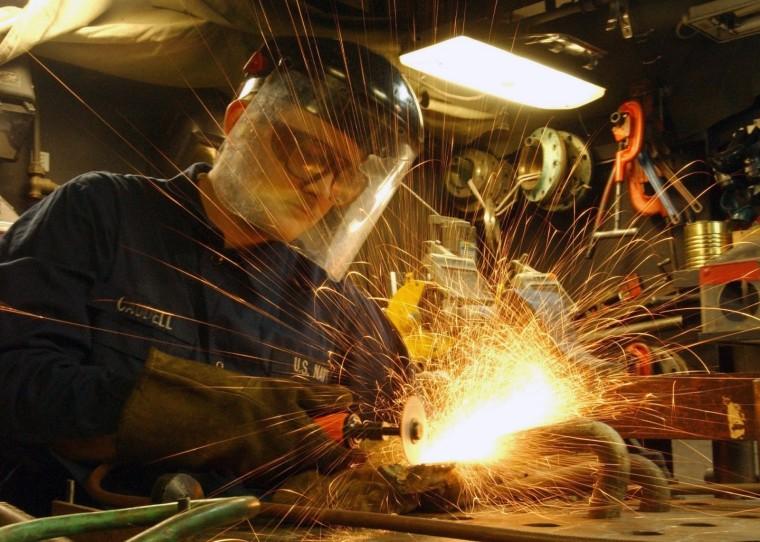 工程合同价款调整的五大关键方法