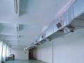 暖通工程施工案例之日常参考案例分享(暖通工程施工组织方案)