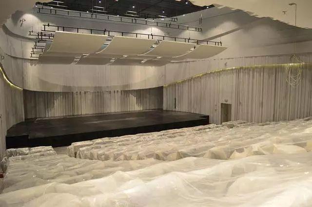 海上明珠——珠海大剧院_18