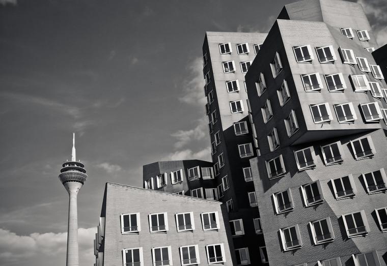 如何加强建筑企业预算管理?