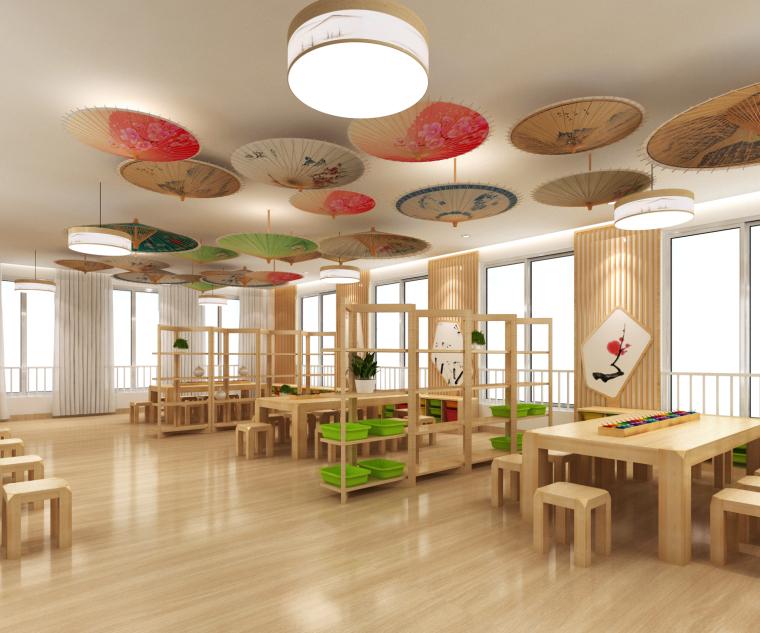 美术教室 (1)