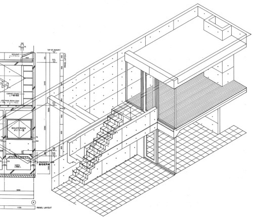 这里有自学建筑设计的好方法!!!!-f4904ab79998f04f54d3bd8dee19815a_b.jpg