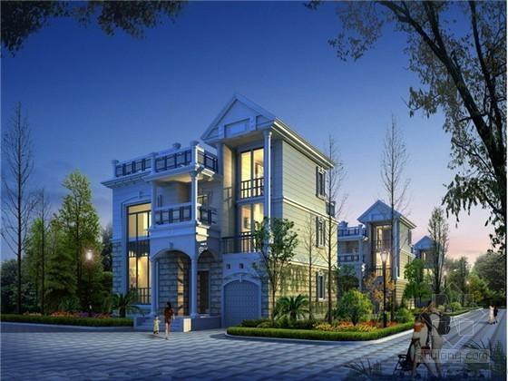 [山东]房地产项目开发策划指导手册(129页 含作业流程)