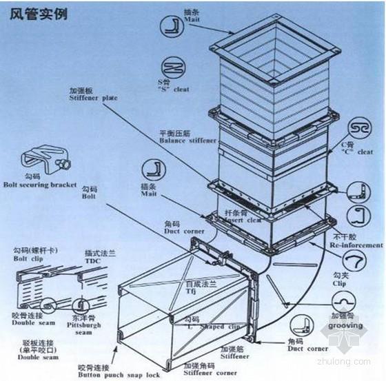 [江苏]人民医院地源热泵空调项目施工方案76页