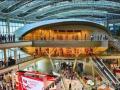Duang~新消防规范来了,全国购物中心一片漂红!