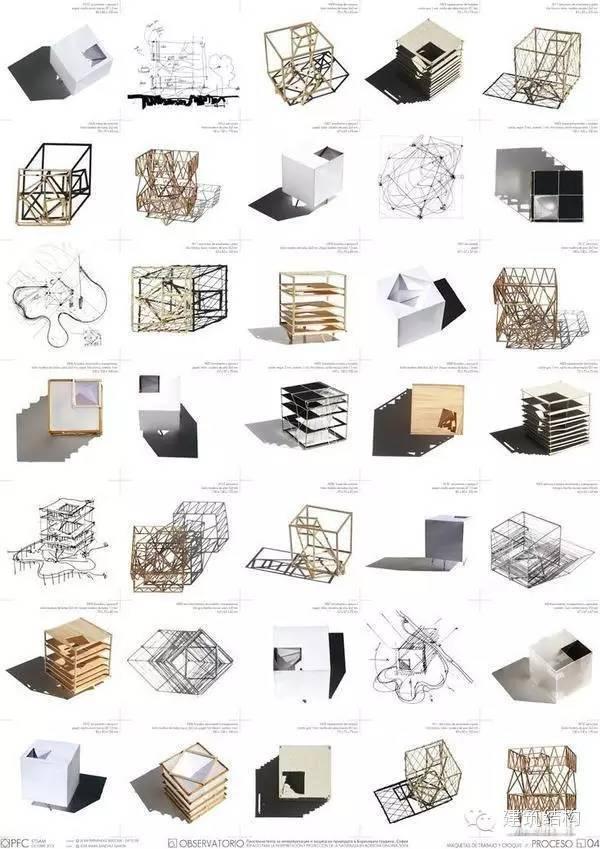 如何把建筑设计方案中的分析图打动甲方、领导、专家?_7