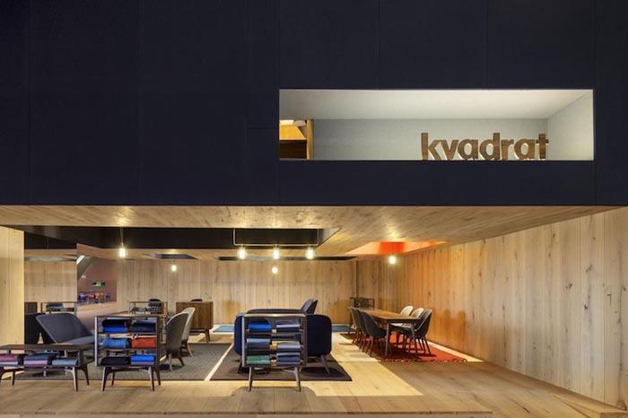 2016INSIDE国际室内设计与建筑大奖入围作品_85