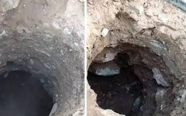 全回转钢套管灌注桩施工工法介绍_9