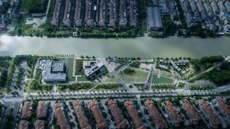 小房子大力量一一靖江市民俗艺术馆(博物馆、展示馆、茶室)