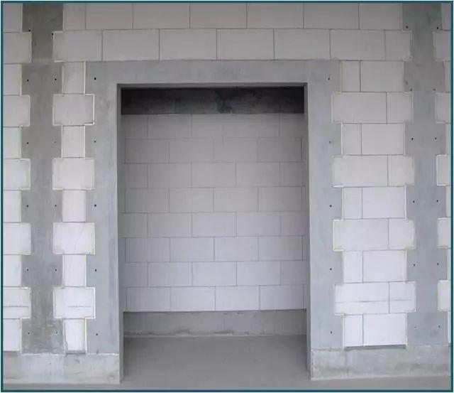 砌体施工详细做法图文_17