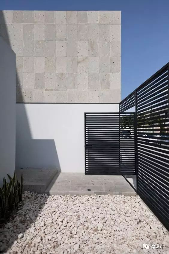 60款 · 各式各样的小院围墙,美美哒