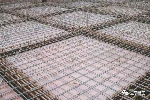 施工质量控制标准做法,看完现场施工经验暴增两年(钢筋工程)_10