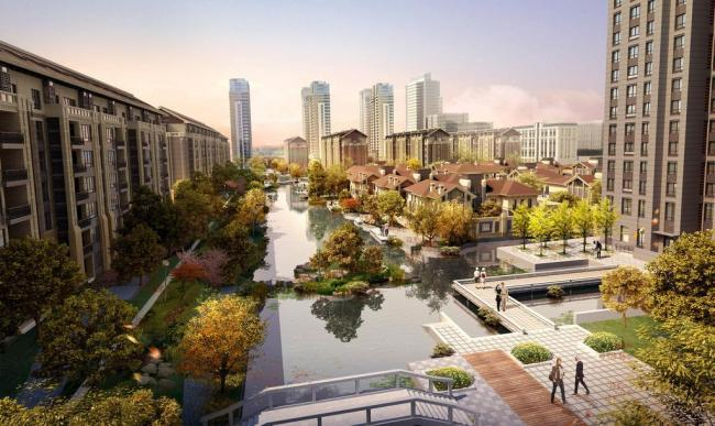市政工程监理工作程序流程图(全套)