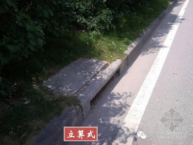 市政工程给排水现场施工图识读学习_21