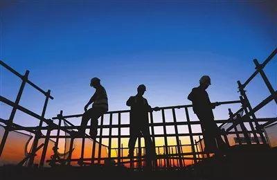 高铁、高速、机场…赣州一批重大基础建设项目落地_3