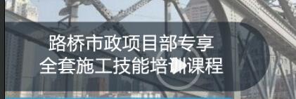 G40长江大桥大修过程竟然是这样的!-T1DBLTB5xv1RCvBVdK.jpg