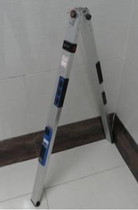 常用建筑工程质量检测工具使用方法图解