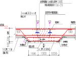 佳木斯万达广场项目基础防水施工方案(SBS高聚物改性沥青)