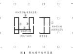 郑州众合环宇国际大厦结构设计