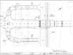 桃源大桥全套施工图纸(PDF版共195页)
