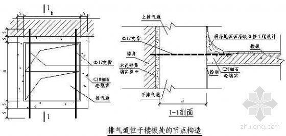 天津某项目装饰装修工程质量保证措施