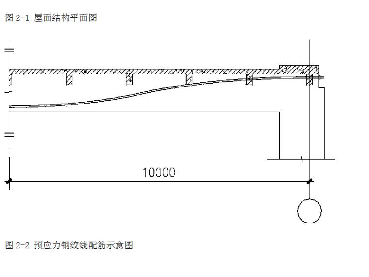 [河南]20m跨后张预应力混凝土梁施工方案