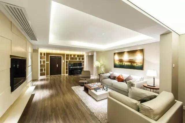 家具设计高度有什么讲究呢?_8