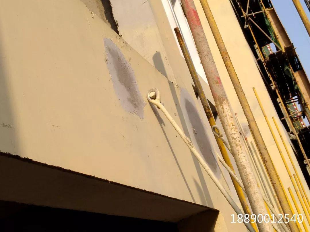 一种新型悬挑架的安装搭设装置_30